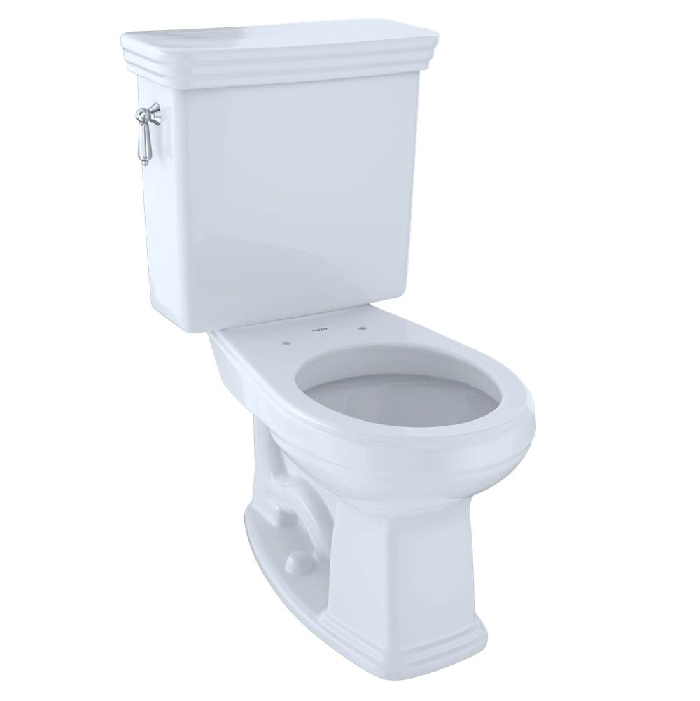 Toto Toilets | Mountainland Kitchen & Bath - Orem-Richfield ...