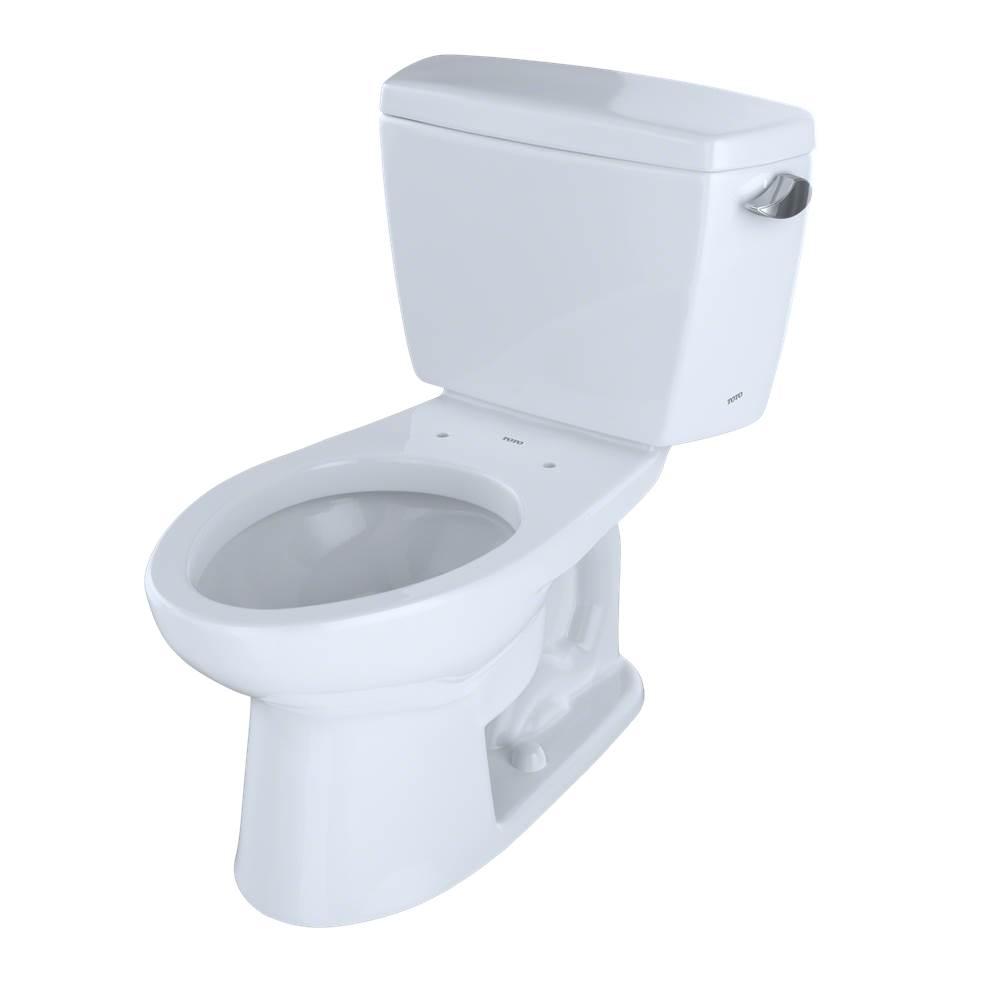Toto Toilets | Mountainland Kitchen & Bath - Orem-Richfield ...
