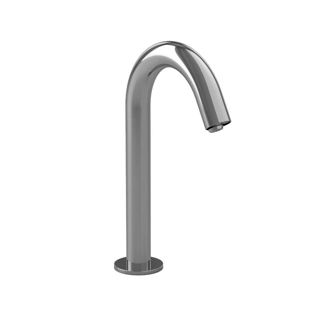 Bathroom Faucets Commercial   Mountainland Kitchen & Bath - Orem ...