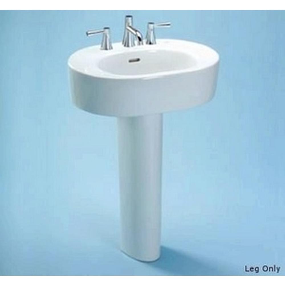 Attractive Toto Usa Morrow Ga Illustration - Bathroom with Bathtub ...