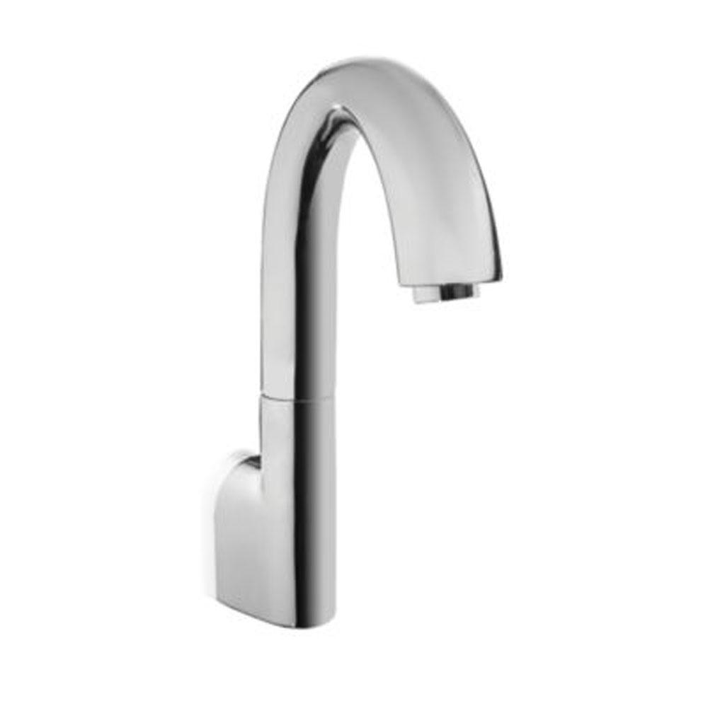Toto Bathroom Faucets Bathroom Sink Faucets Wall Mounted ...