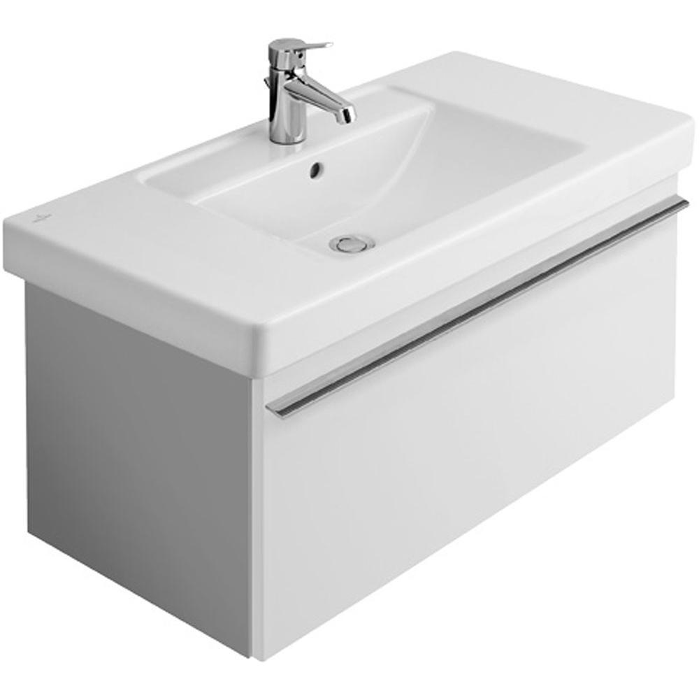 Villeroy And Boch Bathroom Sinks | Mountainland Kitchen & Bath ...