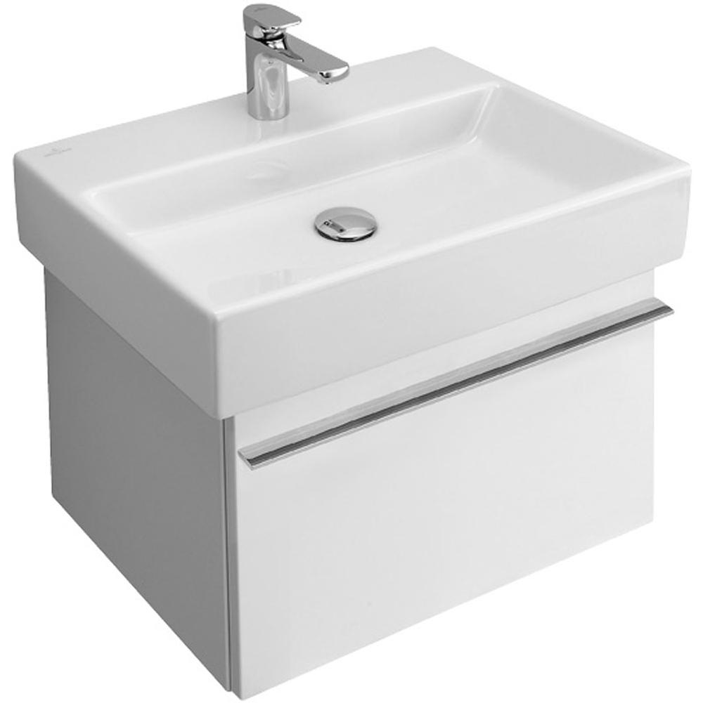 Price Not Available. A292U2DH · Villeroy And Boch; Central Line Vanity Unit  Furniture ...