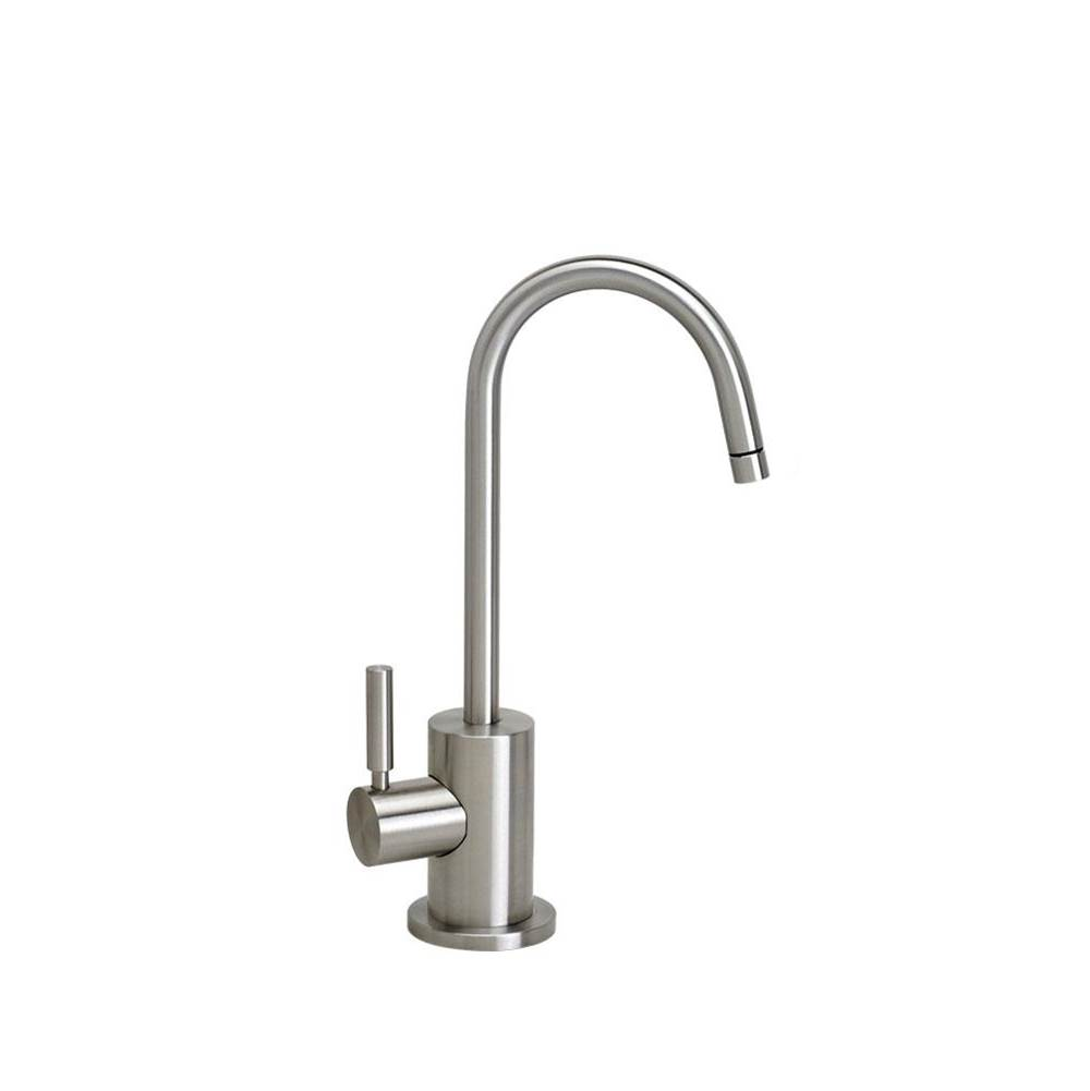 Waterstone Parche Cold Only Filtration Faucet