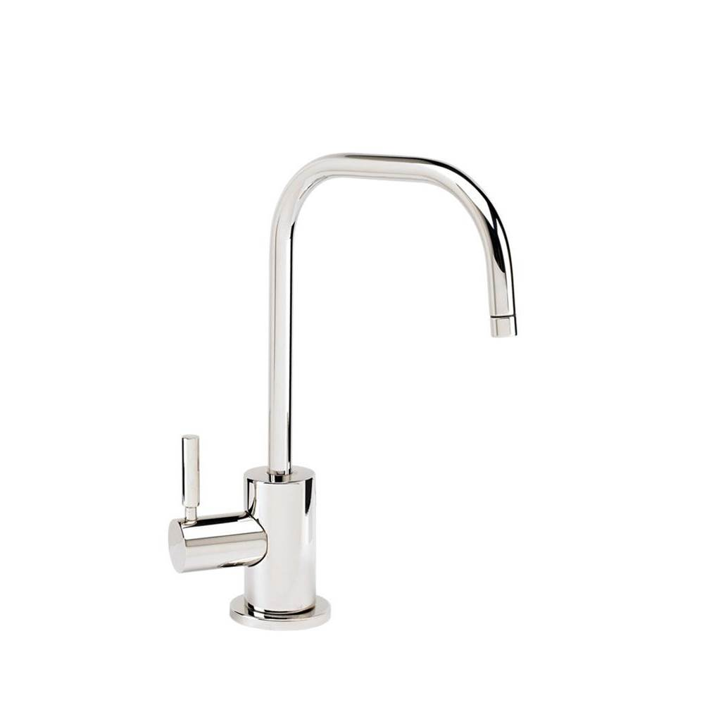 Waterstone Fulton Hot Only Filtration Faucet