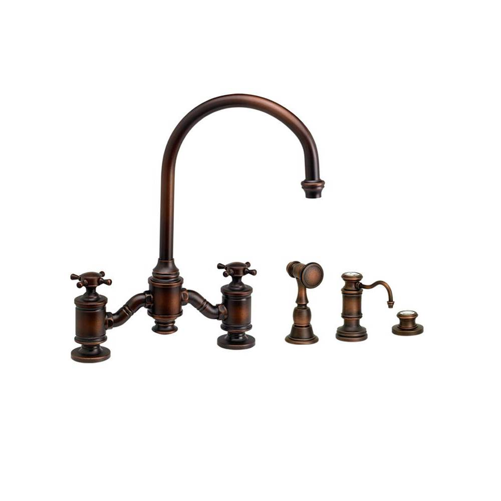 Kitchen Faucets | Mountainland Kitchen & Bath - Orem-Richfield ...