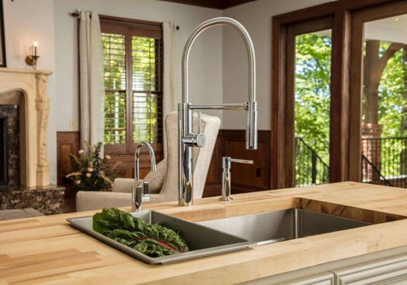 Mountainland Kitchen Bath Orem Richfield Roosevelt Utah